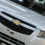 GM criará nova linha de carros para os mercados emergentes