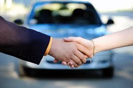 Novo índice foi criado para auxiliar na compra de carros