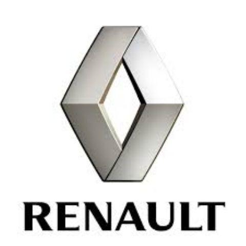 Renault dá desconto na compra de carros em outubro