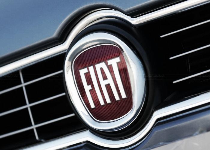 Fiat prepara o lançamento de um Novo Carro Compacto