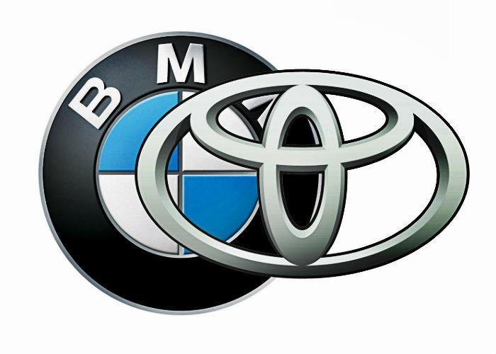 Nissan e BMW firmam Parceria para Popularizar os Carros Elétricos