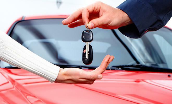 Previsão de vendas de automóveis em 2016