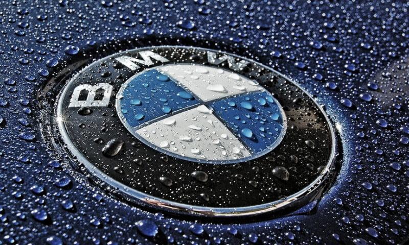 BMW registra Recorde de Vendas e Lucros em 2015