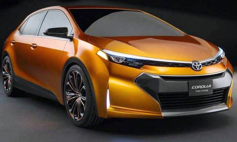 Mercado de Carros Sedãs deverá receber Novidades no Brasil