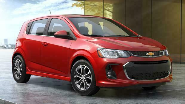 Novo Chevrolet Cruze 2017 – Lançamento no Brasil