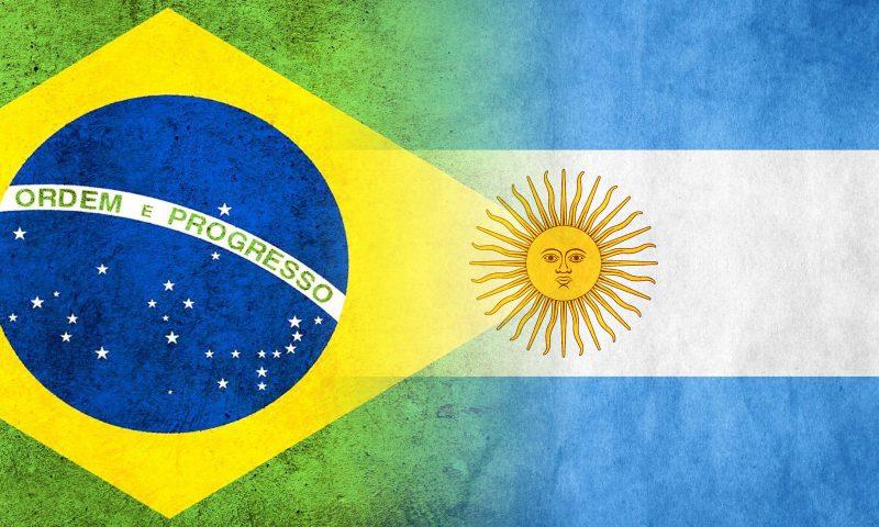 Brasil e Argentina podem Renovar Acordo Automotivo