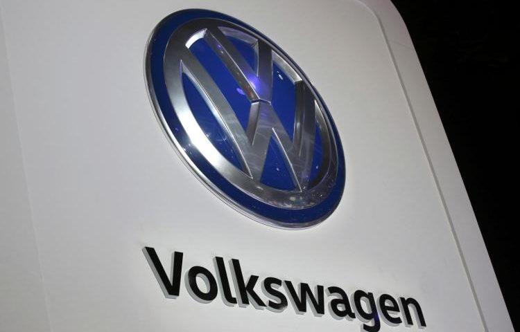 Volkswagen realiza Aumento nos Preços dos Carros