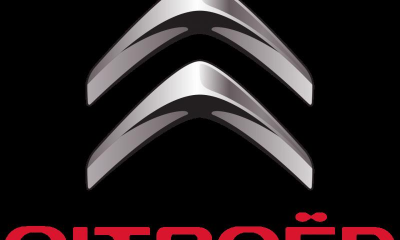Citroen lançará um carro novo por ano no Brasil