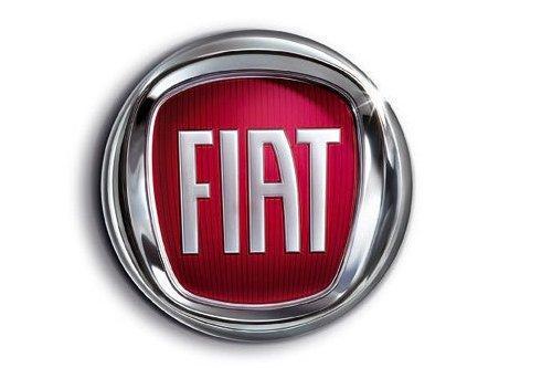 Recall da Fiat no Brasil – Mais de 5 mil veículos convocados