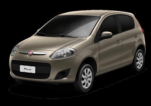 Fiat Palio – Rumores sobre o Fim da Fabricação
